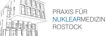 Praxis für Nuklearmedizin